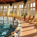 Bad Hersfeld: Kurbad Therme